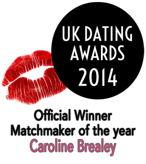 Best_Matchmaker_uk_dating_awards