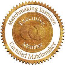 Executive Member